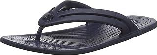 comprar comparacion Crocs Crocband Flip, Chanclas Womens