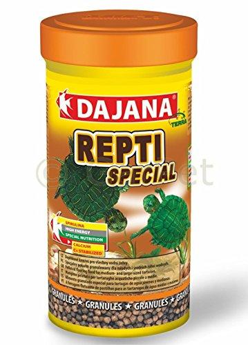 Dajana Repti Special 100 ml