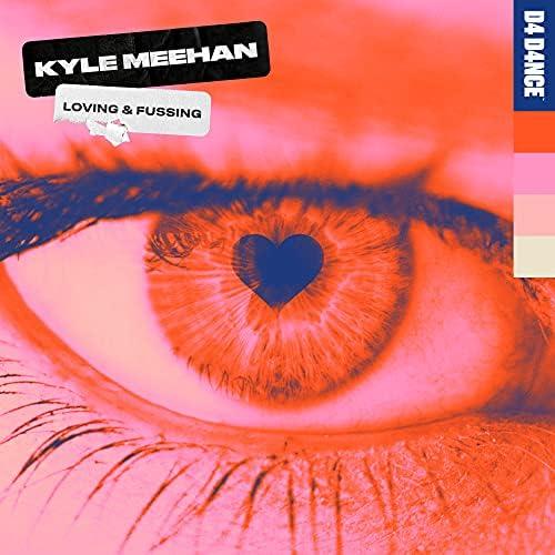 Kyle Meehan
