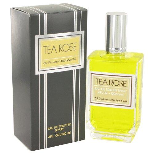 ローズの香水おすすめ12選|男性も使える!華やかになる定番の香り!のサムネイル画像