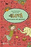Las cosas de Lota: ¡Vaya queso más apestoso! (Castellano - A PARTIR DE 10 AÑOS - PERSONAJES Y SERIES - Las cosas de Lota)