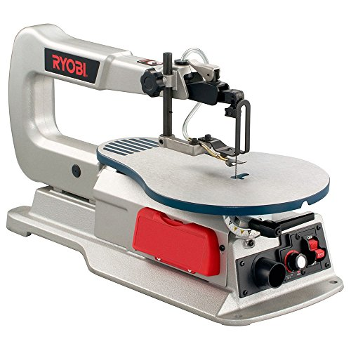 卓上糸ノコ盤 TFE-450