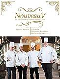 Nouveau V: The New Renaissance of Vegan & Vegetarian Cuisine (English Edition)...