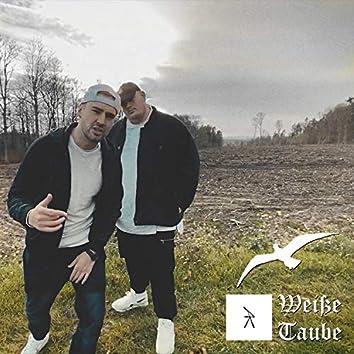 Weiße Taube (feat. D-Jam & Phasenkind)