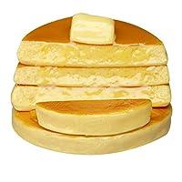 末武サンプル 食品サンプルスマホスタンド 各機種対応 ホットケーキ stand-10032