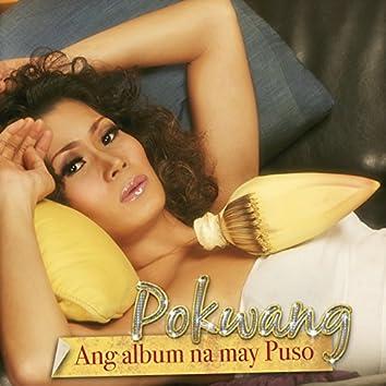 Ang Album Na May Puso