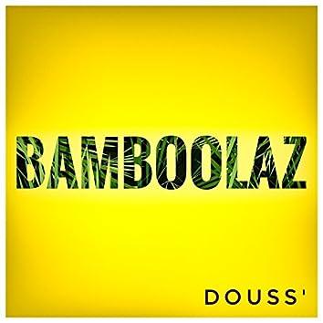 Douss'