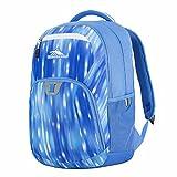High Sierra Riprap Mochila Escolar y para portátil hasta 15' Modelo Azul