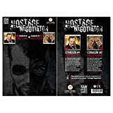 Hostage Negotiator - Expansiones 1 Y 2