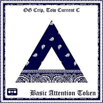 Best attention token Reviews