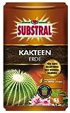 Substral Kakteenerde - 5 l
