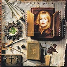 The Secret of Life Enhanced Edition by Gretchen Peters (1996) Audio CD