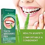 Zoom IMG-2 kit sbiancamento dei denti sbiancante