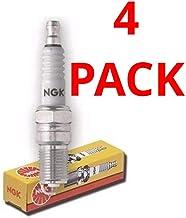 NGK Spark Plugs box of 4, IZFR5J