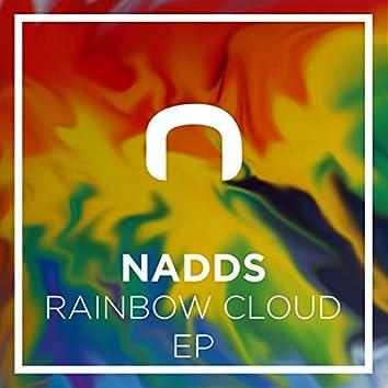 Rainbow Cloud EP