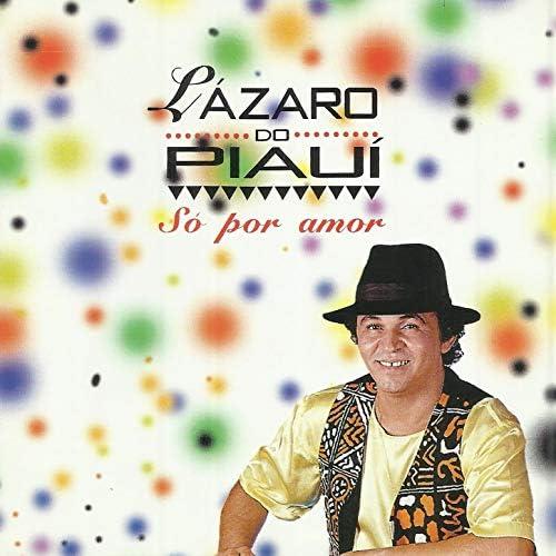 Lázaro Do Piaui