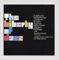 Liberty of Jazz