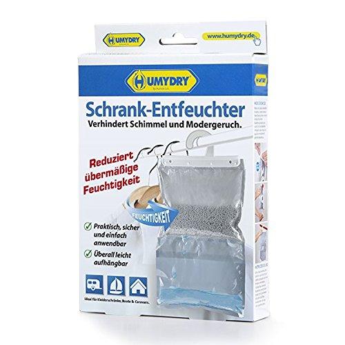 HUMYDRY Schrank-Entfeuchter 450g
