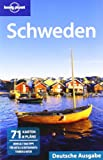 Image of Lonely Planet Reiseführer Schweden