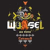 Ao Vivo: Coliseus
