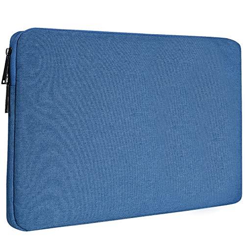 Laptoptasche für Acer Aspire 5 Slim Nitro Predator Helios 300, ASUS ZenBook/VivoBook 15,6 Zoll, HP Zoll Laptop, LG Gram 15, MSI Samsung Dell & die meisten Laptops