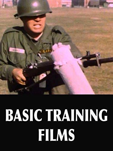 Basic Training Films