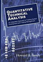 Best quantitative technical analysis an integrated approach Reviews