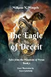 The Eagle of Deceit (Tales from the Mountain of Perun Book 2)