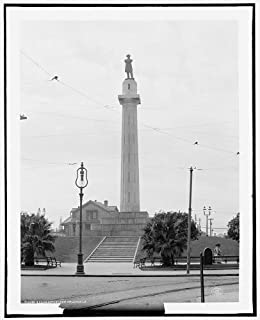 Best new orleans statues monuments Reviews