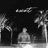EXOT [Explicit]