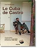 FO-Le Cuba de Castro