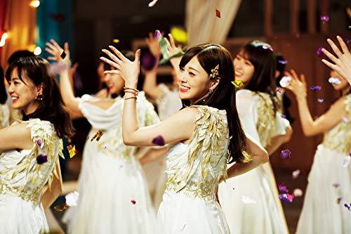 ALL MV COLLECTION 2~あの時の彼女たち~(Blu-ray4枚組)