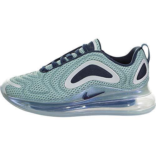 Nike Women's Air Max 720