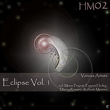 Eclipse Vol. 1