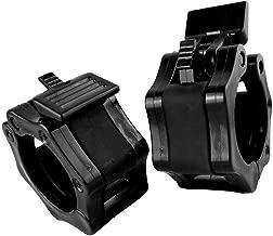 PAAR Hantelverschluss Federverschluss Schnellverschluss Hantelverschlüsse 30mm