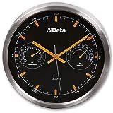 Beta 095940051-9594-Reloj De Pared