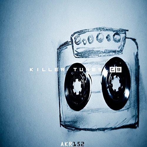 Komo (Mix)