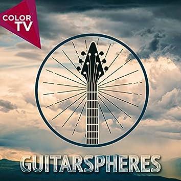 Guitarspheres