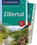 """51OYa6JbScL. SL160  - Klein Tibet """"Hohenaualm"""" im Zillertal – Einfach ankommen und genießen"""