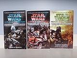 Star Wars Republic Commando [Boxed Set] Volumes 1-3