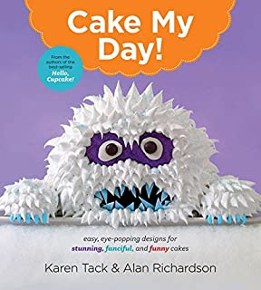my cake day