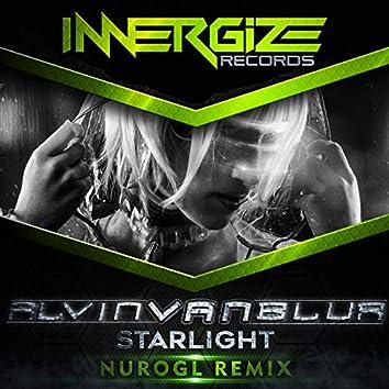 Starlight (NuroGL Remix)