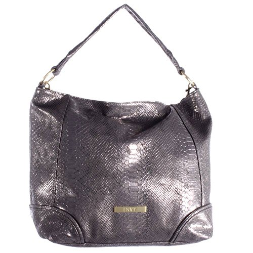 Fritzi aus Preussen House of Envy Handtasche Queen Bag NVFS17F002 Funky Zoo 80 Tango Damen Tasche Taschen Bag