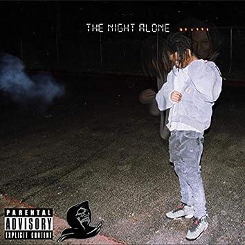 The Night Alone