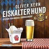 Eiskalter Hund: Fellinger 1 - Oliver Kern
