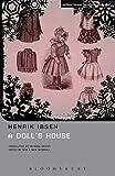 A Doll's House-