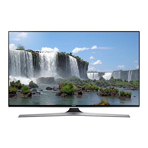 Samsung UE48J6300AK - Televisor FHD de 48
