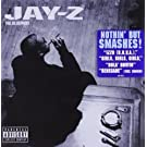 The Blueprint by JAY-Z (2001-01-01)