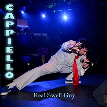 Real Swell Guy