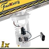 Bomba de combustible para Fiesta V JH JD Fusion JU_ 2001-2012 1491778